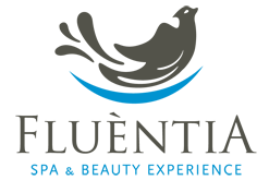 Fluentia Spa
